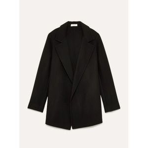 Aritzia Babaton Winfred Black Jacket